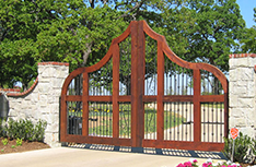 Cedar Fence Stain | Super Source Stain Supply